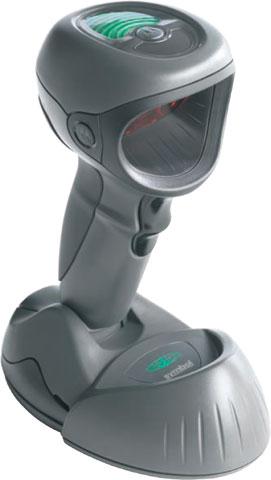 Zebra DS9808-R RFID Reader