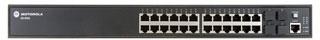 Zebra EX 3548 Ethernet Switch
