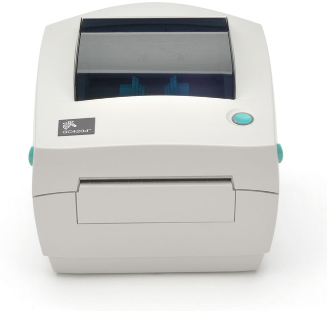 Zebra Gc420d Printer Best Price Available Online Save Now