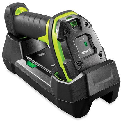 Inventory Barcode Scanner - Fast Shipping, Low Prices