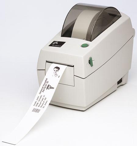 Small wireless printer reviews uk
