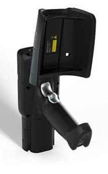 Zebra MC3390R RFID Reader - Best Price Available Online - Save Now
