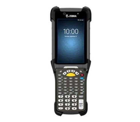 Zebra Mc930b Gscgg4na Best Price Available Online Save Now