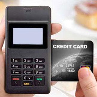 Zebra PD40 Payment Terminal