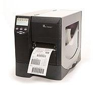 Zebra RZ400 RFID Printer