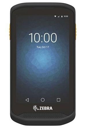 Zebra TC25 Mobile Computer