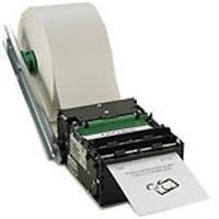 Zebra TTP 2000 Printer