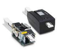 Zebra TTPM3 Printer
