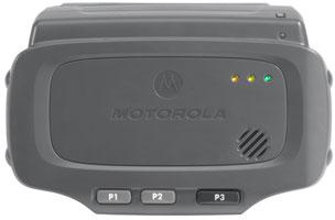 Zebra WT41N0 VOW Mobile Computer