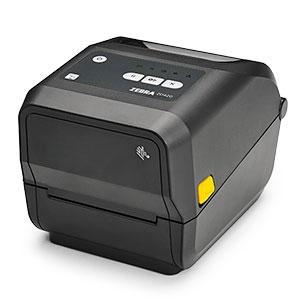 Zebra ZD42042-C01E00EZ Barcode Printer