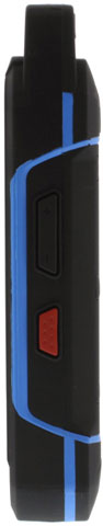 ecom instruments Smart-Ex 01 Mobile Computer