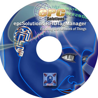 Epcsolutions Epc203 Rfid Software Best Price Available