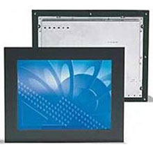 3M Touch Systems 29368