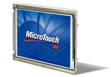 3M Touch Systems 11-4945-227-00