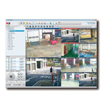 ACTi APP200048 Network/IP Video Software