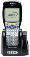 AML ACC-5925