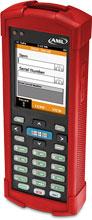 AML LDX10 Mobile Handheld Computer