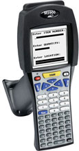 Photo of AML M5900i