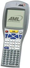 Photo of AML M7100