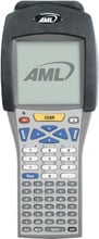 Photo of AML M71V2