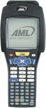 Photo of AML M7220