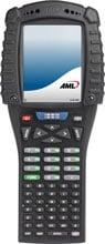 AML M7225-2600-10
