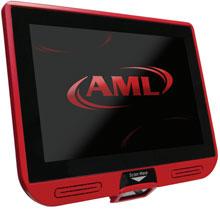AML KDT10-0002RB