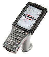 AML M7800-1701 Mobile Handheld Computer
