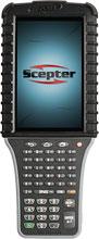 AML Scepter Mobile Handheld Computer