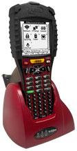 AML M7500-0101-00 Mobile Computer