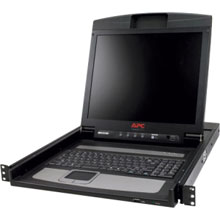 APC AP5719 Power Device