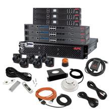 APC AP9485 Power Device