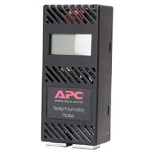 APC AP9520TH Power Device