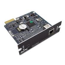 APC AP9630 Power Device