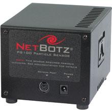 APC NBES0201 Power Device