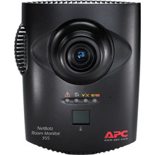 APC NBWL0355 Power Device
