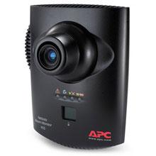 APC NBWL0456 Power Device