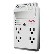 APC P4GC Power Device