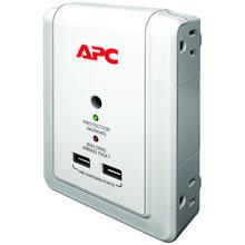 APC P4WUSB Power Device