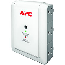 APC P6W Power Device