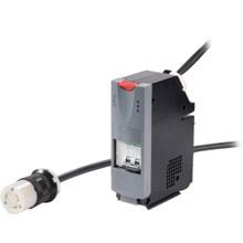 APC PDM2330L6-12-1200 UPS
