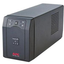 APC SC420I Power Device