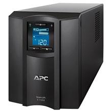 APC SMC1500 Power Device