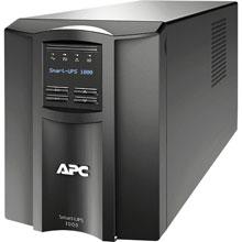 APC SMT1000I Power Device