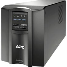 APC SMT1500I Power Device