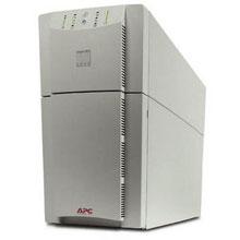APC SU5000T