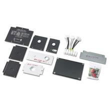 APC SUA031 Power Device