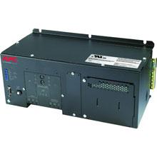 APC SUA500PDR-S