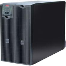 APC SURT10000XLI UPS