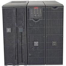 APC SURT10000XLT-1TF10K Power Device